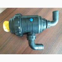 Фильтр всасывающий до 220 л/мин фирмы Arag (Италия)