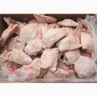 Продам бедра куриные