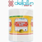 Сеновязальный шпагат Jubilat Tytan 500 (Юбілат ТІТАН)