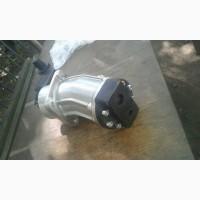 Гидромотор 310.224м
