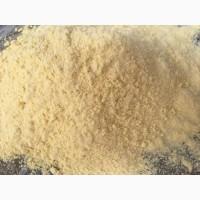 Кукурузная мука ультра тонкого помола в мешка (розница, опт)