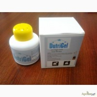 DutriGel - ��������������� �������! �����,������ � ������!