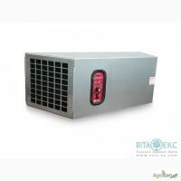 SelectPure - Высокопроизводительная система очистки воздуха