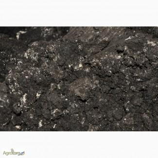 Покровный грунт, почва, для шампиньонов
