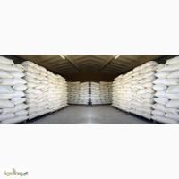 Продам сахар на экспорт и внутренний рынок по выгодной цене