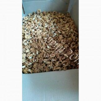 Продажа ядра грецкого ореха. не посредники