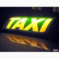 Такси Актау Курьерские услуги, Грузоперевозки в городе Актау