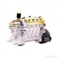 Топливный насос высокого давления 363-1111005-40.02