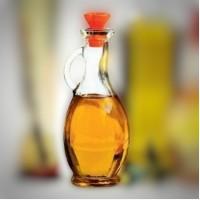 Продам сыродавленное и жареное (ароматное) подсолнечное масло