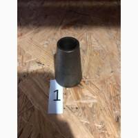 Втулка STB-Holder L65/19