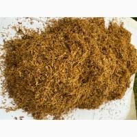 Tabak сорт Вірджинія голд і Берлі опт і роздріб