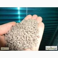 Сульфат амонію гранульований (Сульфат аммония) 21%-N, 24%-S