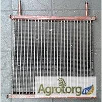 Радиатор масляный СК-5 Нива 2-х рядный 100У.08.002