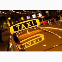Такси Актау Курьерские услуги, Почтовые услуги в городе Актау