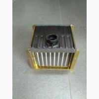 Продам радиатор дизель R190, R195