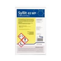 Syllit 65 WP (Силлит) 1кг – контактный фунгицид против парши (Польша)