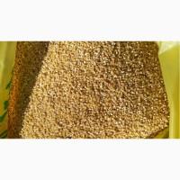 Пшеничная крупа Артек
