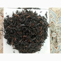 Продаю чай с Азербайджана
