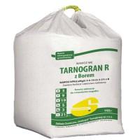 Тарногран R NPK (Ca, Mg, S) 3-9-19 (5-3-21) + B 0.2%