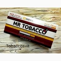 Сигаретные гильзы MR TOBACCO