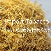 Самые разные Табаки Импорт