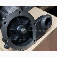 Помпа PLA 0450 на двигатель Andoria SW-266