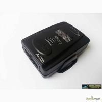 Автоскан-GPS контроль транспорта и расхода топлива