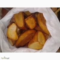 Продаем хлебобулочный сухарь