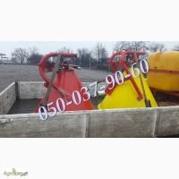 Навесные разбрасыватели удобрений 500 литров Модель РУМ-500 Страна производитель, Украина