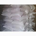 Продам пшеничные отруби