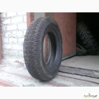 Шина 185-15 (7, 35-15) Я-288Д