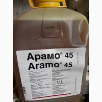 Продажа Арамо 45 1л 13$