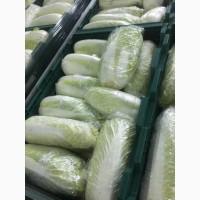 Продам пикинскую капусту
