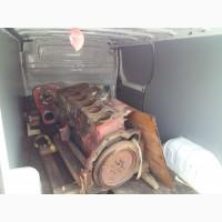 Капитальный ремонт двигателей CASE 6T830 6TA830 6TAA830 Cummins 8.3 КЕЙС