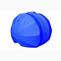 Бочка, емкость полиэтиленовая для перевозки Воды(Удобрений) 5000 л