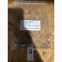 Мастильний ніпель М 10*1 300