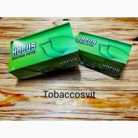 Сигаретные гильзы HOCUS Menthol