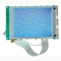 Поставка AMPIRE Рідкокристалічні LCD МАТРИЦІ (LCD ДИСПЛЕЙ) з 2010р