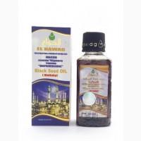 Королевское масло черного тмина Египет 125 мл 250 мл. 500 мл. El-Hawag (Аль Хавадж)