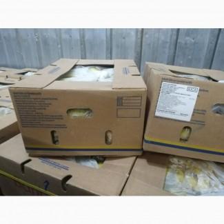 Продам банан, в ящике 19-20кг.Цена Ящика 510 грн.Любой объём.Самовывоз с Днепра