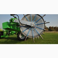 Услуги по внесению КАС Полтава услуги комбайна трактора обработка почвы посев опрыскивание