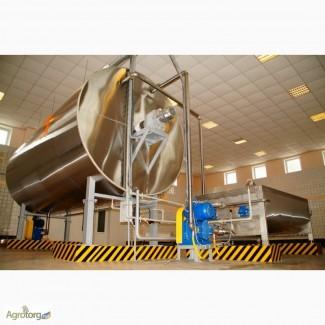 Услуги гомогенизации и декристаллизации меда. Лабораторные анализы