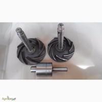 Ремкомплект водяного насоса RABA MAN D2356/ D2156