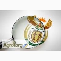 Проверка партнера по бизнесу, компаний, контрагента в ЮАР