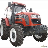 Трактор Фотон FT-824