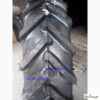 Тракторная резина 15.5-38, 11.2-20, 8.3-20для тракторов МТЗ-80 Т-40 ЮМЗ