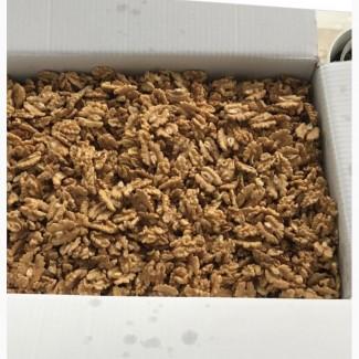 Кругляк, Грецкий орех в скорлупе, наличие, а также под заказ