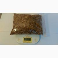 Табак Virginia (Индонезия) фаборика