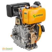 Двигатели Садко (Sadko), бензин, дизель. Оригинал. Гарантия. БЕСПЛАТНАЯ ДОСТАВКА