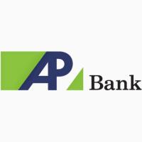 Кредит для аграриев от Агропросперис Банка Кировоград